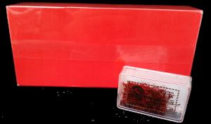 12g Coupe Saffron From Buy Saffron Online