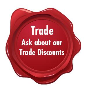 Introducing Trade Accounts