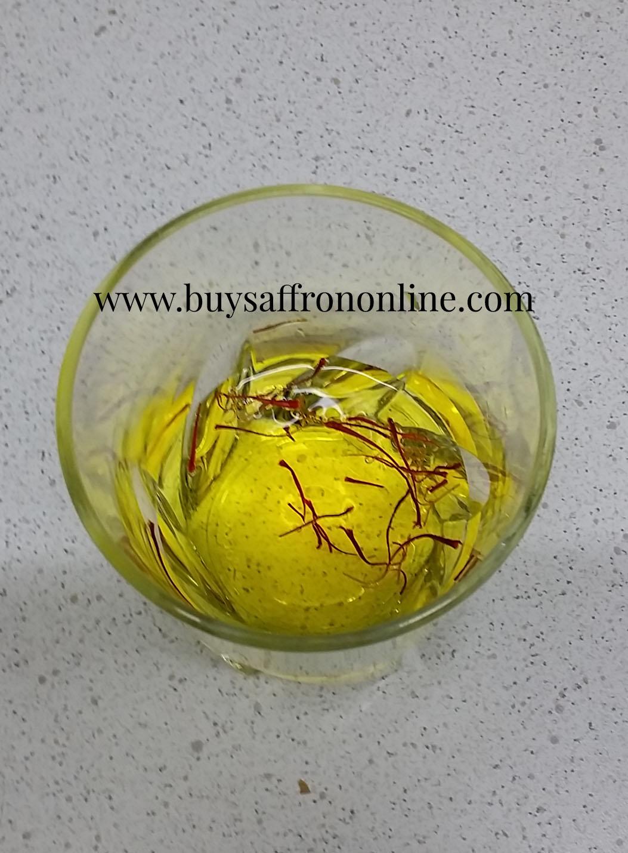 Saffron From Buy Saffron Online Vs Other Saffrons