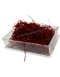 Spanish Saffron 1g Coupe Grade 1 Threads