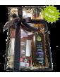 Luxury Organic Fair Trade Gift Set