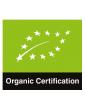 0.5g  Organic Saffron