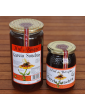 Raw Spanish Forest Honey - 1kg