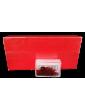 150g - Coupe Grade 1 Wholesale Saffron Threads
