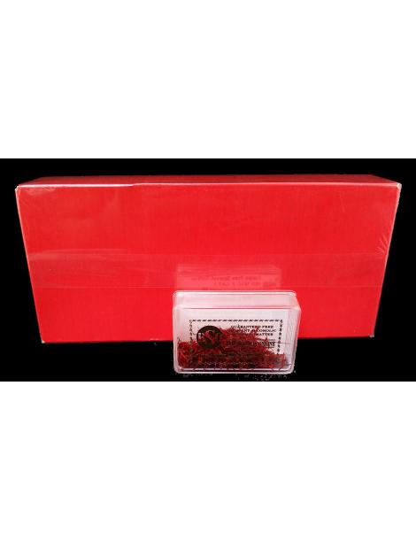 150g Coupe Grade 1 Wholesale Spanish Saffron