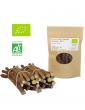 Organic Liquorice Root 100g