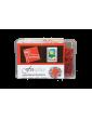 Organic Saffron 1g Frisafran
