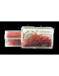 3g Organic saffron