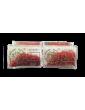 8g Organic saffron