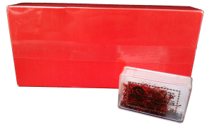 12g Saffron Threads