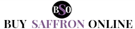 Buy Saffron Online Blog